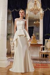 Свадебное платье коллекция Beautiful dream 2016