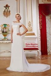 Новое свадебное платье 2016