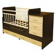 Детские кроватки в Бресте