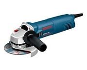 Болгарка (угловая шлифовальная машина) Bosch GWS 10-125CE 1000Вт