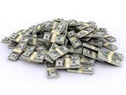 Помогу с финансовыми затруднениями
