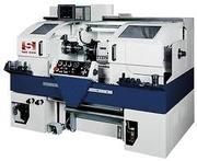 Ремонт станков,  промышленной автоматики