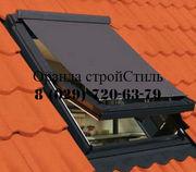 Мансардные окна Fakro в Бресте,  окна для крыши