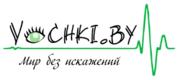 Контактные линзы в Бресте - интернет-магазин VOCHKI.BY