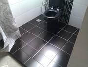Туалет под ключ Брест