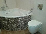 Ванная «под ключ Брест»