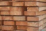 пиломатериалы.материалы из дерева