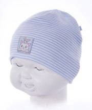 Детская одежда недорого - шапка для мальчика