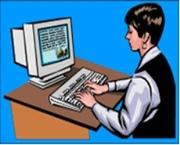 Работа в интернете (не сетевой маркетинг)