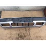 Аudi a80 b4 1.9 турбодизель 1993 года седан запчасти