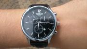 Наручные мужские часы tissot (тиссот) + СКИДКА 20%