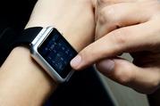 Умные часы Smart watch W8 + СКИДКА 20%