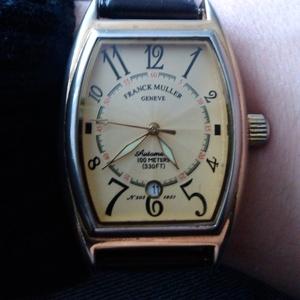 Частные объявления часы продам часов время ломбард в москве новое