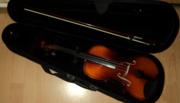 Продаётся скрипка!!!