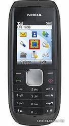 Продам Nokia 1800,  новый