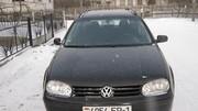 Volkswagen Golf,  2004 г.в.,  1, 9 л,  дизель
