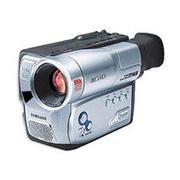Видеокамера Самсунг VP-W95D8mm CAMCORDER 990x