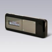 MP3 плеер Explay L80,  флэш,  2Гб,  в отличном состоянии.