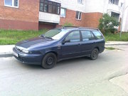 продам авто Проходная на Россию