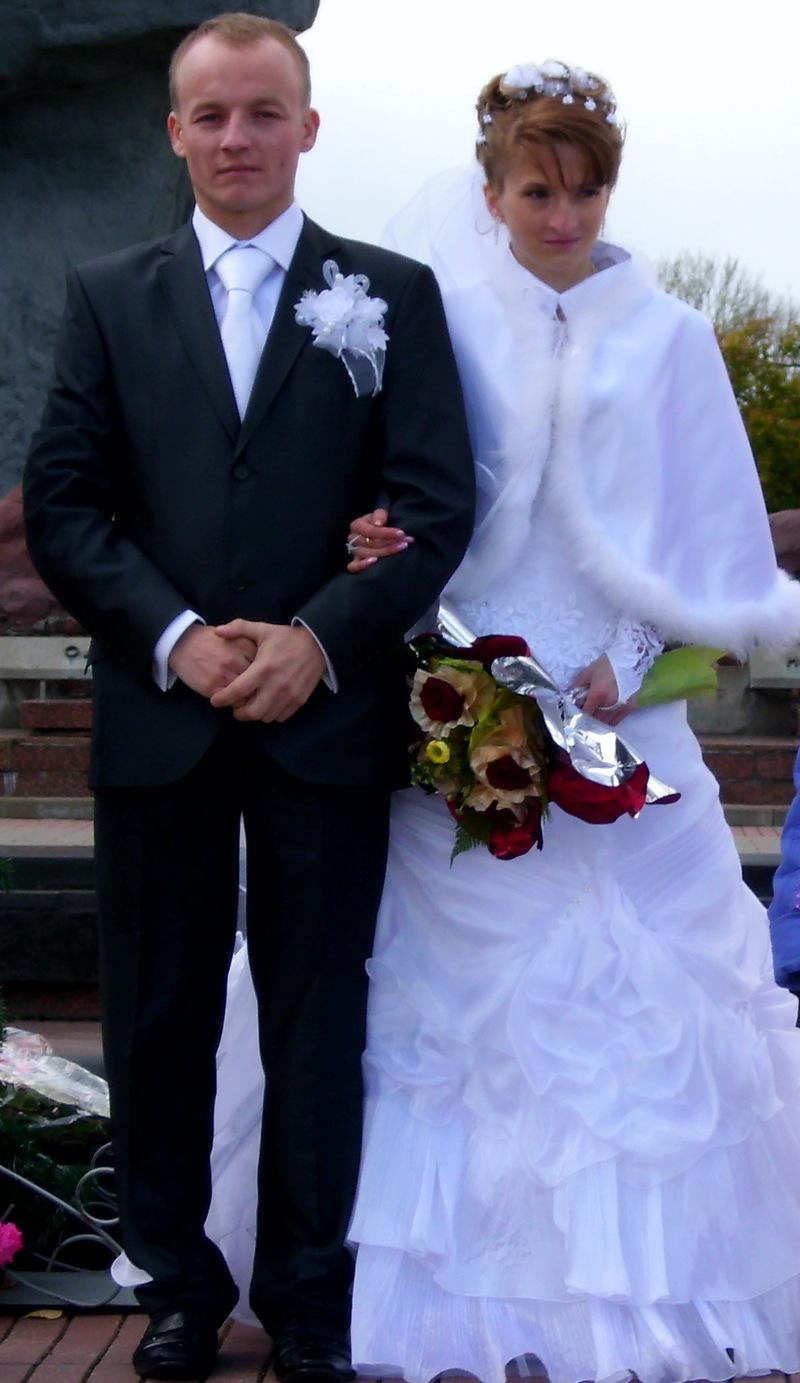 Частное свадебное фото 5 фотография