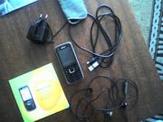 Nokia 6220 classic - 130 $ (б.у)