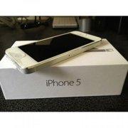 новый Apple Iphone 5g 64gb и Samsung Galaxy S3 (разблокирова)