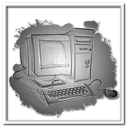 Ремонт компьютеров,  ноутбуков,  мониторов любой сложности