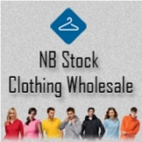 d6a34967012e оптовые поставки брендовой сток одежды, обуви и аксессуаров, Брест ...