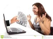 Снизить стоимость кредитов для женщин,  только в 2% годовых.
