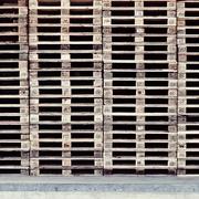 Поддоны деревянные в Бресте от производителя. Доставка по всей РБ.
