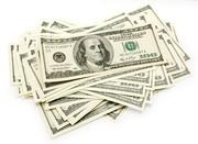 Вы нуждаются в финансовой помощи? Получить кредит сегодня без задержек