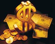 Мы оформили кредит на более чем 100 беларусов