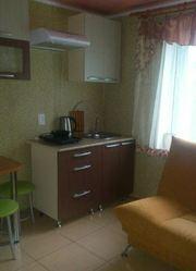 Сдам квартиру,  дом в Жабинке посуточно
