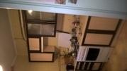 продажа 3-х комн. квартиры в Жабинке